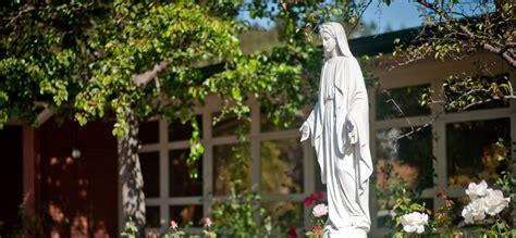 history nativity catholic school