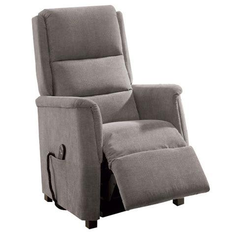 fauteuil releveur confort super plus medium sofamed