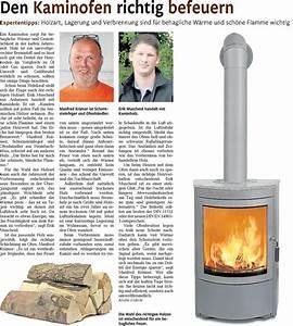 Sparsam Heizen Tipps : brennholz muscheid tipps zum richtigen heizen ~ Lizthompson.info Haus und Dekorationen