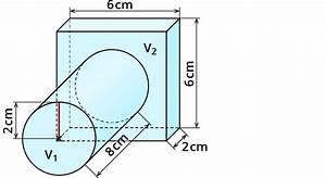 Oberfläche Kugel Berechnen : formel volumen zylinder durchmesser takvim kalender hd ~ Themetempest.com Abrechnung