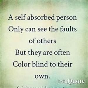 Blaming Others For Mistakes Quotes. QuotesGram