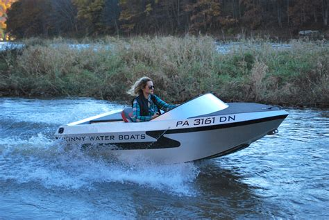 Whitewater Jet Boat by Mini Jet Boat Related Keywords Mini Jet Boat