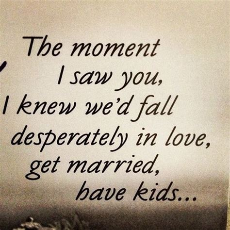 I Love My Husband Quotes Magnificent Love Life Quotes For Husband  Thank You Quotes For Teachers