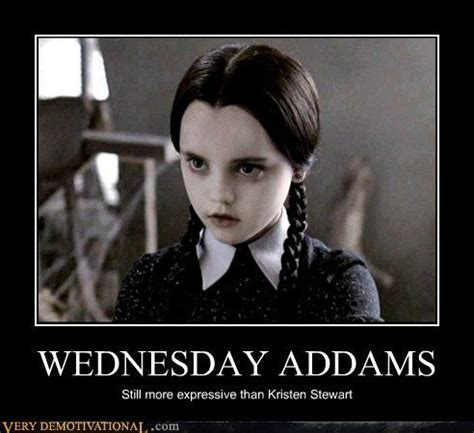 Addams Family Memes - addams family memes wednesday addams funny three pinterest