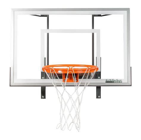 small basketball goal mini pro ultimate basketball hoop set justintymesports 2329