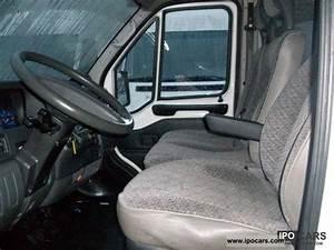 Grüne Feinstaubplakette Diesel : 2000 fiat ducato 2 8 jtd feinstaubplakette 4 green car ~ Kayakingforconservation.com Haus und Dekorationen