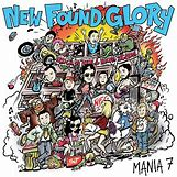 New Found Glory Tip Of The Iceberg | 290 x 290 png 180kB