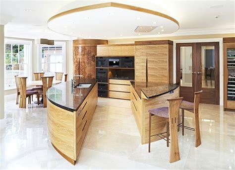 hauteur d un bar de cuisine hauteur d un bar de cuisine valdiz