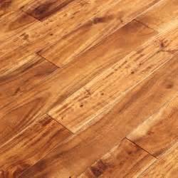acacia bronze eastern flooring inc prefinished wood floorings in minneapolis minnesota