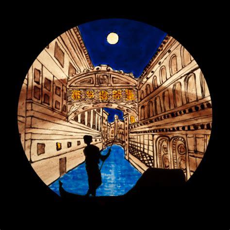 la lanterne magique de louise moaty le grand th 233 226 tre du monde