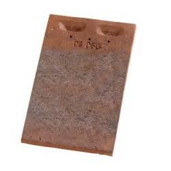 Tuile Plate Terre Cuite : tuile n oplate les mat riaux ~ Melissatoandfro.com Idées de Décoration