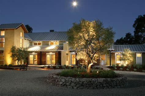 sage architectureneo farmhouse modern farmhouse sloughhouse california