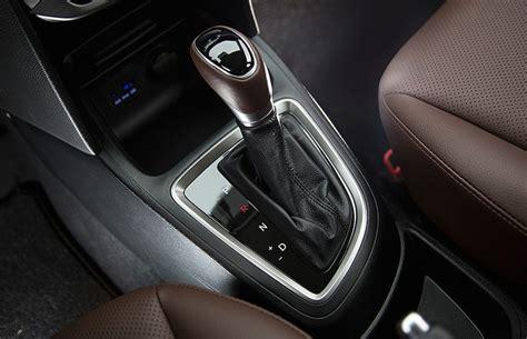 Avaliação Hyundai Hb20 Premium  Auto Esporte Análises