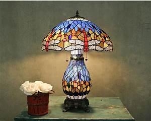 Tiffany Lampen Berlin : 26 jugendstil beleuchtung bilder schminktisch frisiertisch schreibtisch jugendstil um mit stuhl ~ Sanjose-hotels-ca.com Haus und Dekorationen