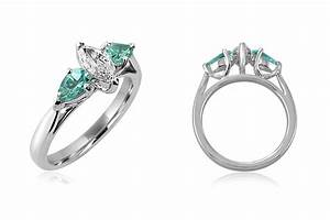 the latest trends in wedding rings love our wedding With trends in wedding rings