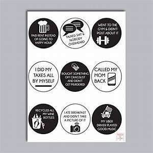 Amazoncom adult reward stickers stickers for grown ups for Kitchen colors with white cabinets with adult reward stickers