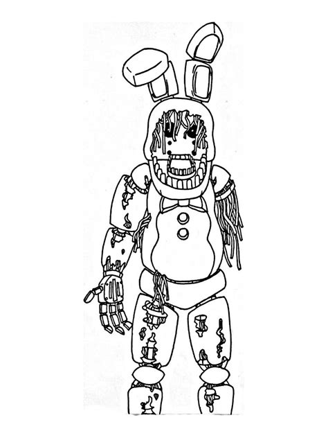 Kleurplaat Arsenal by создать мем Quot Fnaf Coloring Fnaf Chica Coloring Pages
