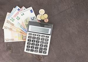 Kreditraten Berechnen : minikredit in sterreich online beantragen onlinekredit anbieter ~ Themetempest.com Abrechnung