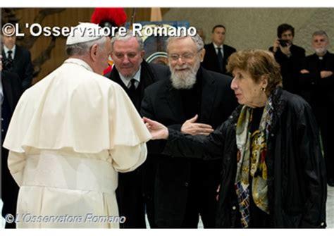 kiko si鑒e social cammino neocatecumenale si è spenta hernandez radio vaticana