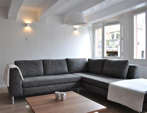 pakhuis amsterdam meubels binnenkijken in een pakhuis in amsterdam