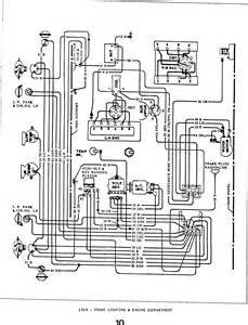 similiar camaro alternator wiring keywords 1968 camaro dash wiring diagram on 68 69 camaro wiring diagram