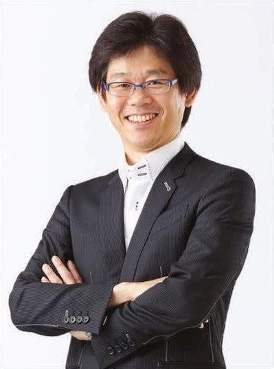hitoshi yamagami nintendo fandom powered  wikia