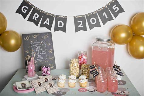 graduation table decorations 2015 graduation ideas 2015 search results calendar 2015