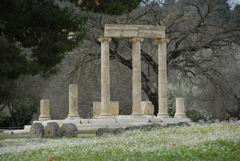 cuisine grecque traditionnelle fotis rooms réservation gratuite sur viamichelin