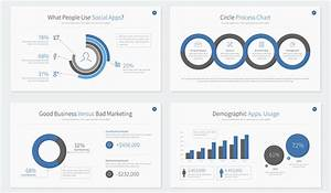 powerpoint theme vs template - nice powerpoint templates the highest quality powerpoint