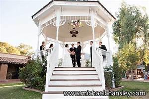 Tucson wedding photographers maria alex get married at for Tucson wedding photographers