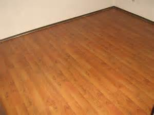 floors best flooring best laminate flooring brand best way to clean greencheese org