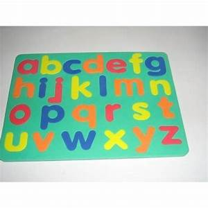 magnetic foam letters lowercase righttolearncomsg With foam magnetic alphabet letters