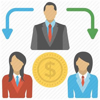 Remuneration Employees Employee Icon Benefits Wages Payroll