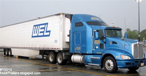 celadon trucking phone number truck trailer transport express freight logistic diesel