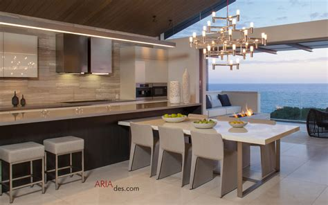 kitchen island with built in table 20 kitchen island with seating ideas home dreamy 9425
