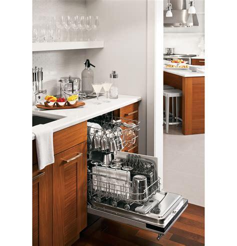 monogram  dishwasher zbdnss ge appliances