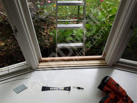 pella window repair service casement repairs window parts  glass replacement