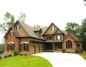 stunning stones for home exterior ideas brick and and shake shingle combination house