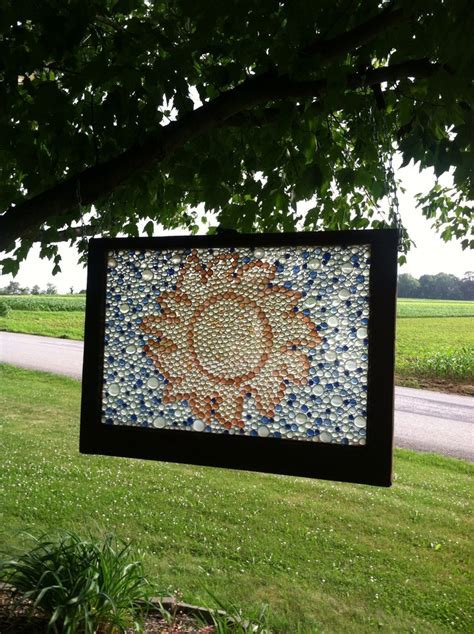 1000  images about flat glass marble art on Pinterest