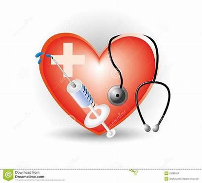 Cardiology Heart Icon Editorial Hipwallpaper Illustration Funny