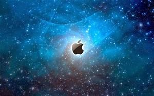 Apple New HD Wallpaper