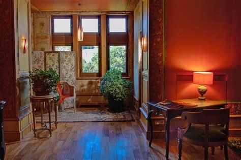 chambre d hote haut de gamme chambres d 39 hôtes de luxe château du besset ardèche