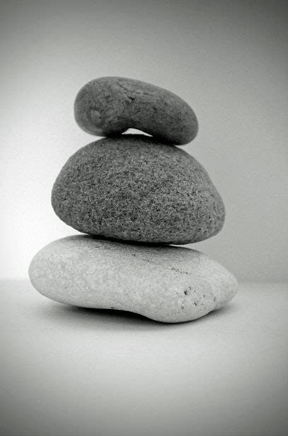 stone black  white  stock photo public domain