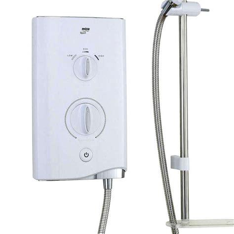 mira uk showers mira sport electric shower uk bathrooms
