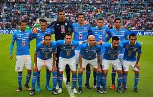 Liga MX: Top Two Teams Face Tough Away Fixtures | VAVEL.com