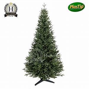 Weihnachtsbaum Kuenstlich Wie Echt : best 28 weihnachtsbaum echt k 252 nstlicher ~ Michelbontemps.com Haus und Dekorationen