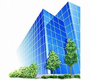 company building clipart - Clipground
