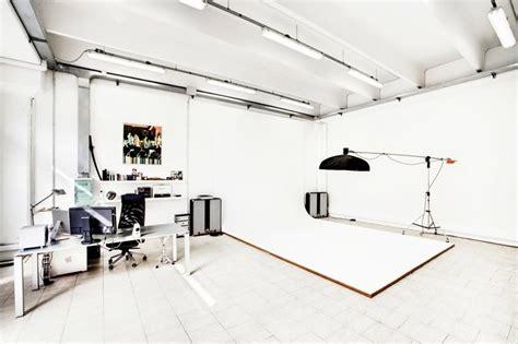 Aprire Uno Studio Di Arredatore by Come Aprire Uno Studio Fotografico