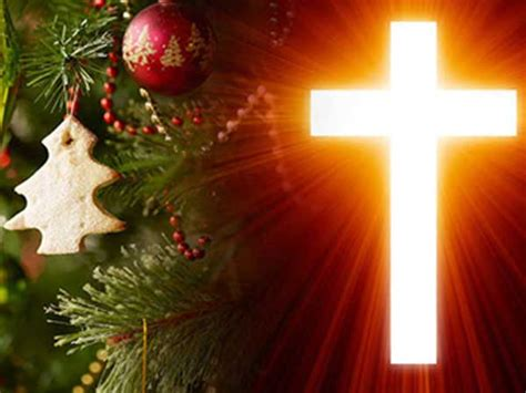 christmas day  calendar date