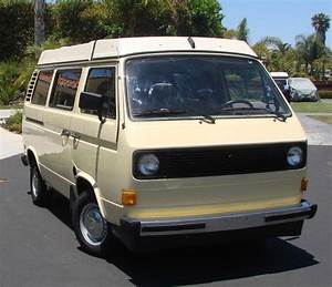 Purchase Used 1971 Volkswagen Bus Transporter Vanagon Vw